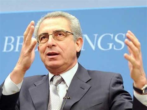 Ex Presidente Zedillo revela una de sus políticas ...