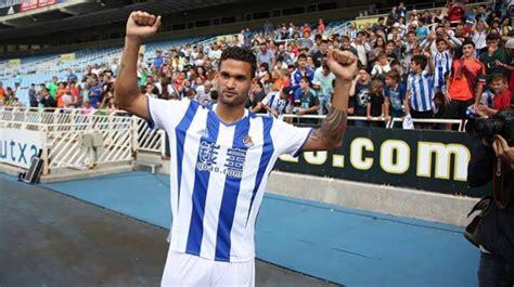 Ex São Paulo, Willian José se destaca como principal ...