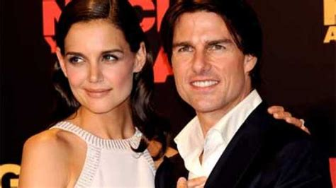 Ex wife Mimi Rogers wishes  the best  for Tom Cruise ...
