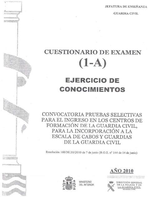 Examen 2010.pdf