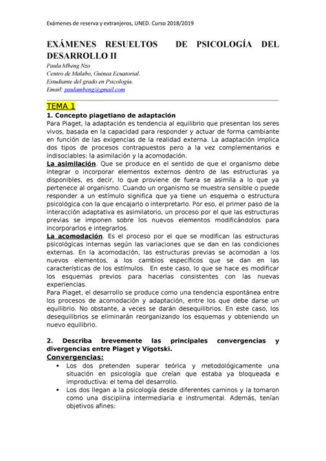 Examen 4 Mayo 2018, preguntas y respuestas   StuDocu