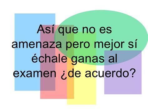 Examen c