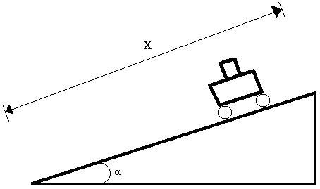 Examen de Fisica: EXAMEN DE FISICA