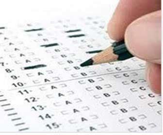 Examenes CARNET MOTOS DGT,examenes teoricos test DGT ...