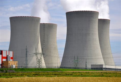Examples of Nuclear Energy   Advantages of nuclear energy