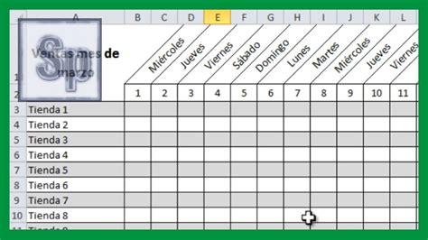 Excel   Girar texto de una celda. Inclinar celda en Excel ...