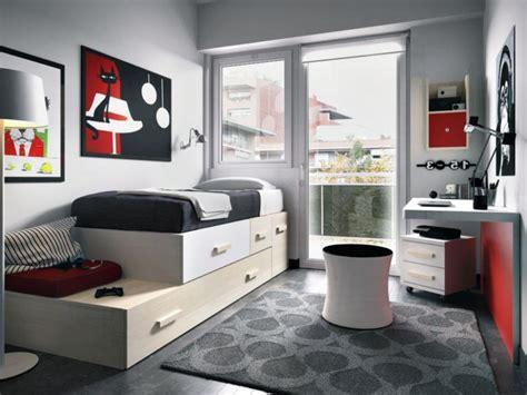 Excelente Dormitorios Juveniles Ikea Hermosa Enteros O ...