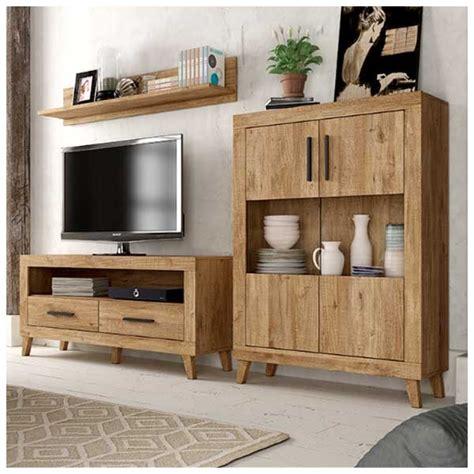 Excelentes ofertas en muebles de comedor Expo Mobi | Ideas ...