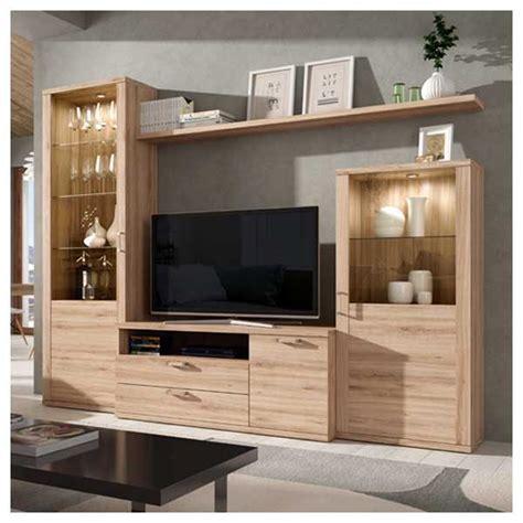 Excelentes ofertas en muebles de comedor Expo Mobi ...