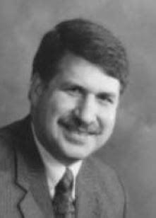 Exceptional Gastroenterologist, Albert R. Marano, MD, FACP ...