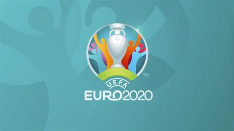 Exciting UEFA EURO 2020 qualifying draw conducted in Dublin