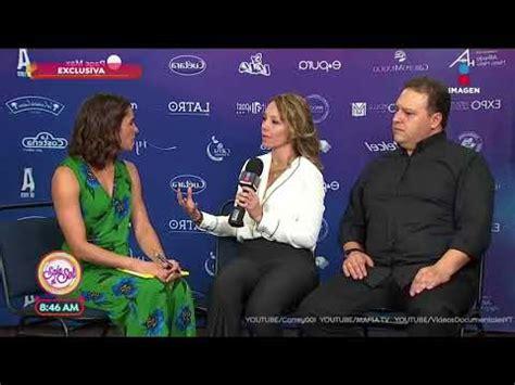 Exclusiva entrevista con Pablo Escobar y Mónica Lehder ...