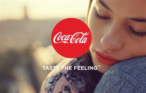 Exclusivo: Coca Cola anuncia en París su nueva estrategia ...