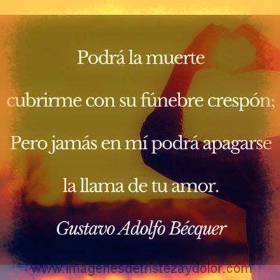 Exclusivos Poemas de Amor Bonitos para Dedicar y Enamorar