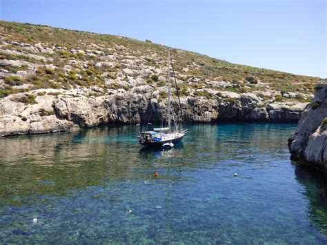 Excursión a Gozo, desde Malta   Excursiones por el mundo