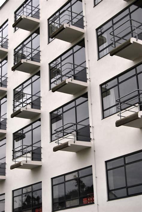 Excursión desde Berlín: La Bauhaus en Dessau. | De Pronto ...