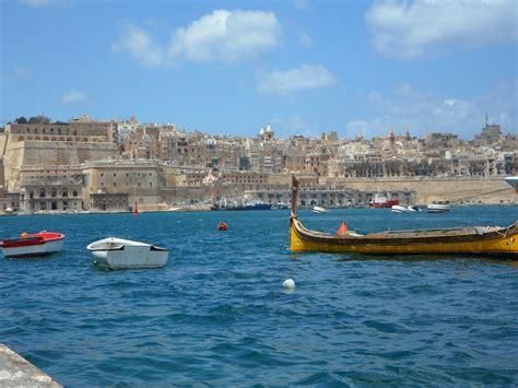 Excursión: Paseo en barco por el puerto.   Excursiones por ...