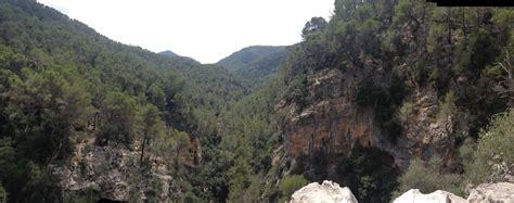 Excursiones fáciles por Mallorca: D Orient a L Avenc de ...
