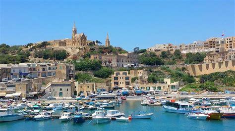 Excursiones Malta   Las mejores excursiones