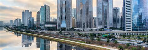 Excursiones, visitas guiadas y actividades en Sao Paulo