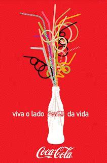 Exercícios sobre a linguagem publicitária   Brasil Escola