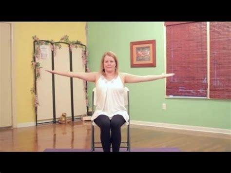 Exercises for Women Over 60 : General Fitness Tips ...