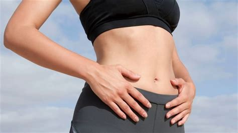 Exercises Helps To Control Frequent Stomach Gas   Health ...