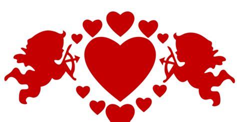 ¿Existe la casualidad en el amor?