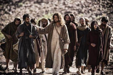 ¿Existen Los Apóstoles Hoy Día?