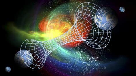 ¿Existen universos paralelos? Los científicos ya tienen la ...
