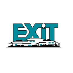 EXIT Realty Heartland   Real Estate Services   790 N Dixie ...