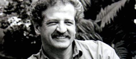Exjefe del DAS, capturado por el caso Luis Carlos Galán