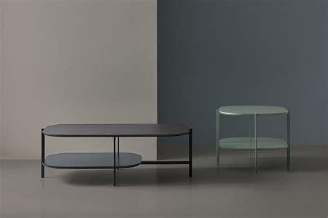 EXO coffee table   Kendo mobiliario – fábrica de muebles ...