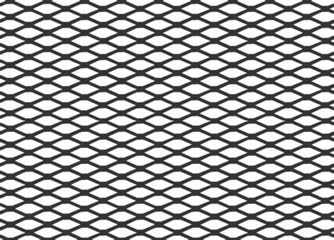 Expanded Wire Mesh, For Domestic, Shree Durga Industries ...