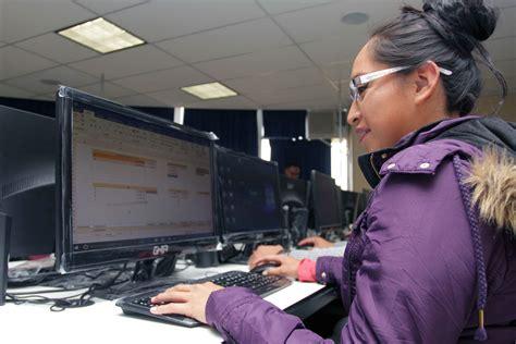 Expedirá SEPE certificados oficiales vía electrónica | e ...