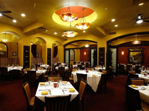 Expensive Italian Restaurants Near Me | Best Restaurants ...