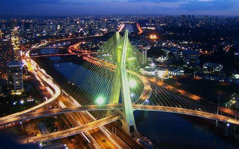 Experience in São Paulo, Brazil by Ana Carolina | Erasmus ...