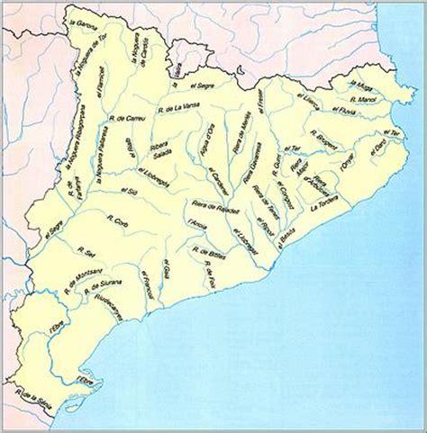 EXPERIMENTANT AMB EL MEDI: CATALUNYA: territori i paisatge