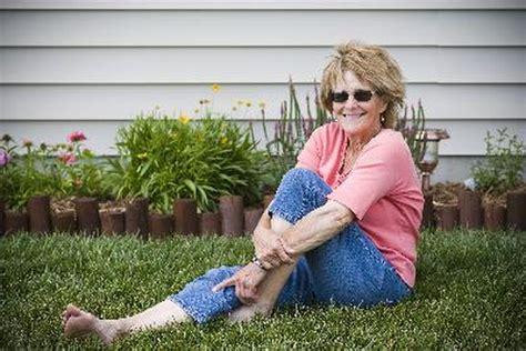 Explicación de la cirugía de prolapso de vejiga | Muy Fitness