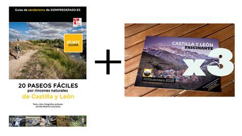 Explicamos el proyecto en ONDA CERO CASTILLA Y LEÓN ...