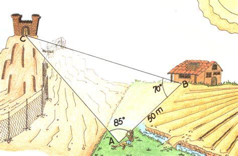 Explorando a Trigonometria: Historia da trigonometra