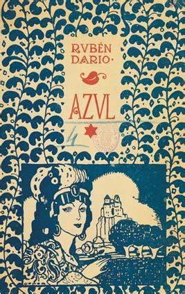 Explorando por la literatura: Desde nuestros orígenes...
