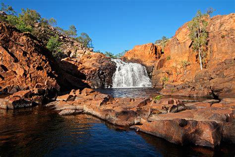 Explore Nature in Kakadu National Park, Australia   Goway