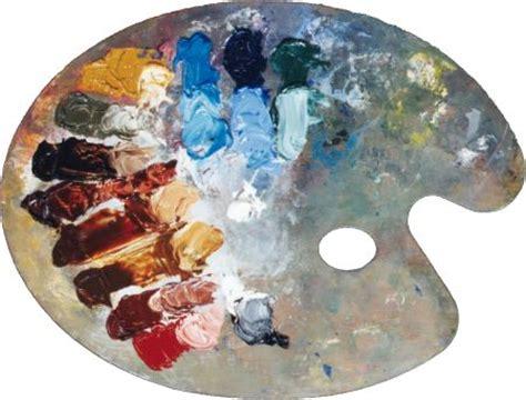 Exploring Color Palettes   Gamblin Artists Colors