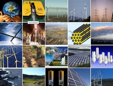 Explotación responsable de fuentes renovables