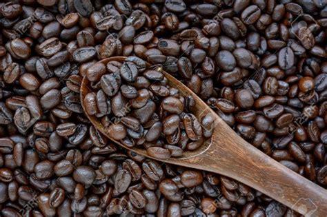 Exportaciones de café en grano llegaron a valores de casi ...