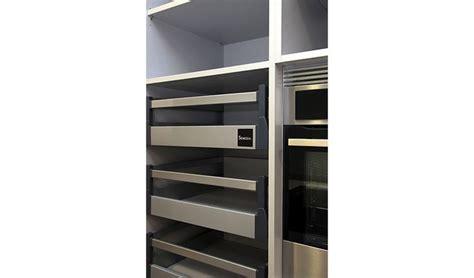Exposición Kitchen in Vigo. Sistema de ordenación de ...