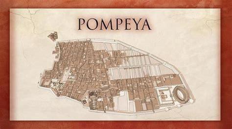 Exposición Pompeya, catástrofe bajo el Vesubio | Don t ...
