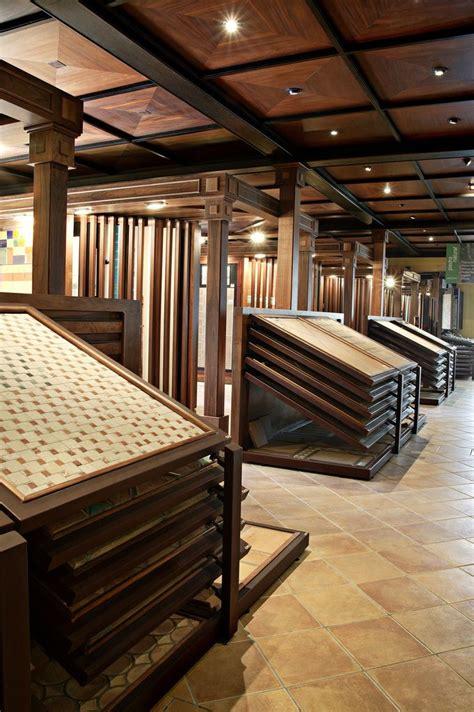 Exposición tienda. #ceramica #decoracion #interiorismo ...