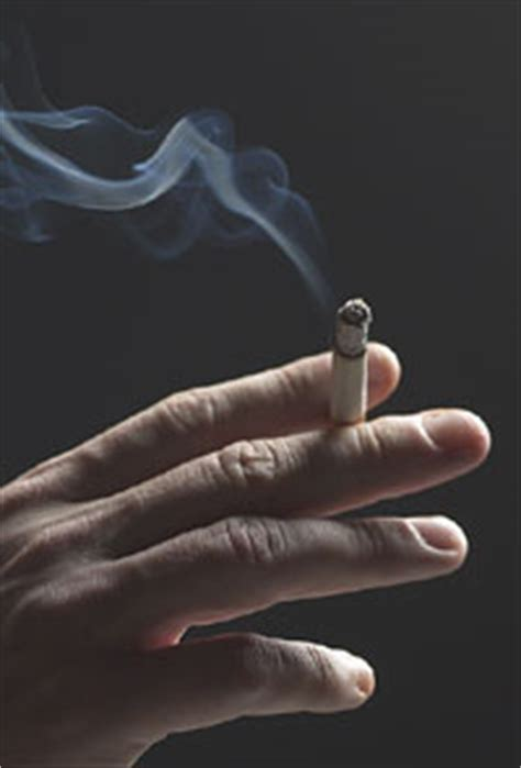 Exposure to Carbon Monoxide and Smoking | tobaccopreventionk12